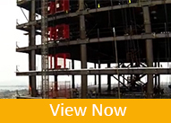 520 Newport Center Drive Construction